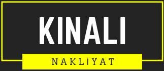 İstanbul-nakliyat-ambari