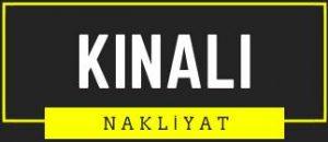Beyoğlu Nakliye